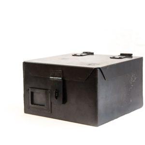 Box S 4